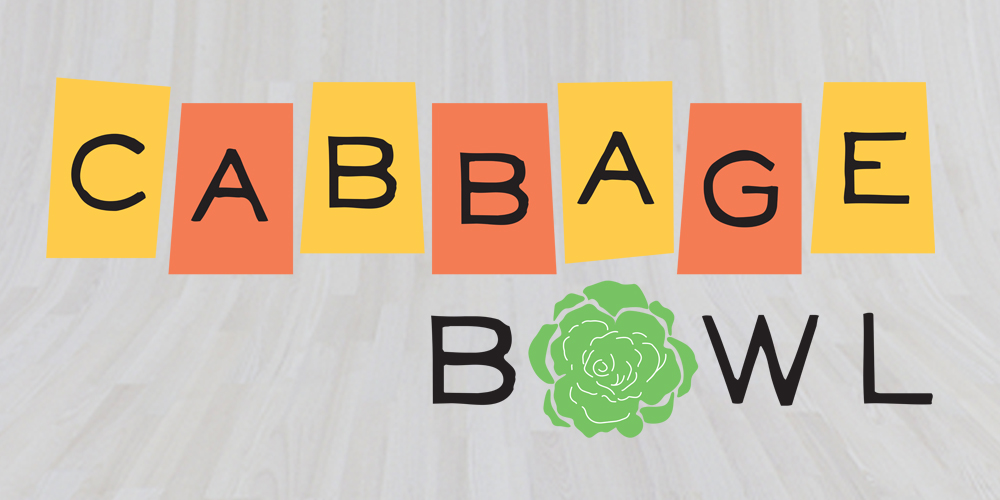 Cabbage Bowl Type