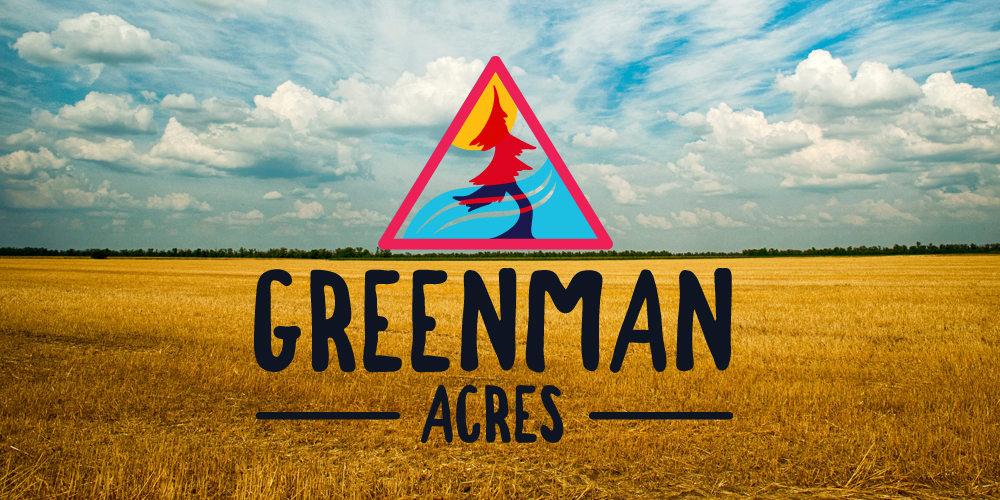 Greenman feature image
