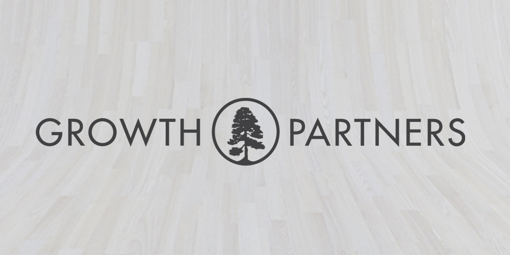 Growth Partners horizontal