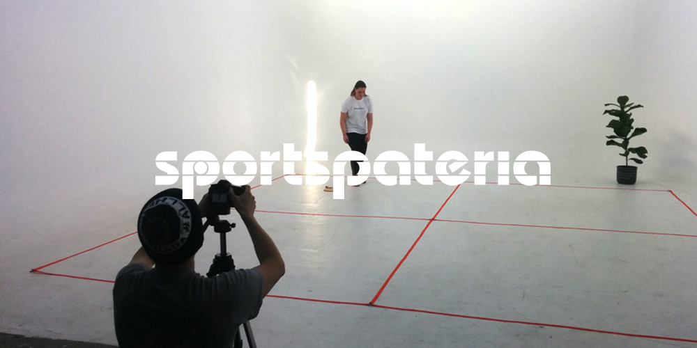 Sportspateria Feature image
